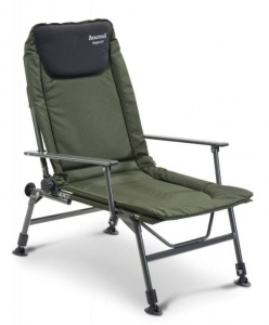 Anaconda Fotel Magist LCR Chair