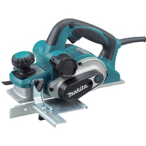 MAKITA Strug do drewna  KP0810C