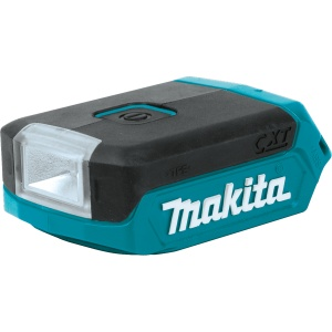 MAKITA Akumulatorowa latarka ML103