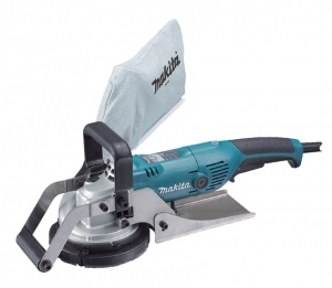 MAKITA Szlifierka do betonu PC5001C