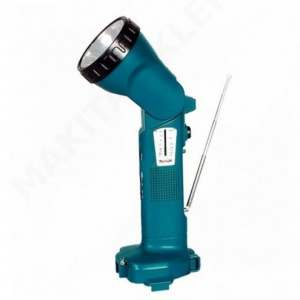 MAKITA Latarka akumulatorowa ML141