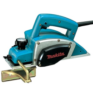 MAKITA Strug do drewna N1923B