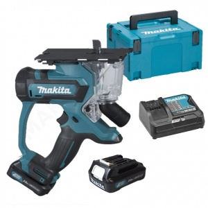 MAKITA Wycianrka do plyt K/G SD100DSAJ