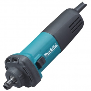MAKITA Szlifierka prosta GD0602