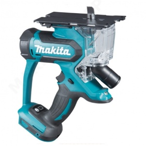 MAKITA Wycianrka do plyt K/G SD100DZ